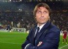 Milan-Conte: si riapre uno spiraglio