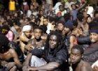 Bologna, i giudici cancellano il Decreto Sicurezza: il Municipio deve concedere la residenza a due richiedenti asilo