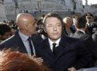 Renzi: «Se Salvini vuol fare solo comizi si dimetta da Ministro»