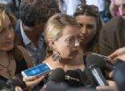 Siri, Meloni: «Prima delle elezioni Europee non accade nulla»