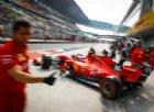 Valsecchi: «In pista la macchina più bella non conta nulla: conta la più veloce con il pilota più forte»