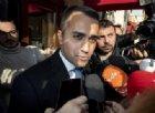 Di Maio: «Siri ci spieghi il suo mutuo da 600mila euro senza nemmeno garanzia dell'ipoteca»