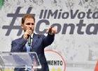 Caso Siri, Casaleggio: «Su questione morale altri partiti prendano esempio dai 5 Stelle»