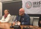 Torna a Udine il Rainbow Village contro la lesbo-omo-bitransfobia