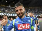 Insigne al Milan: pro e contro di un affare ancora possibile