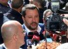 Salvini: «Ho sentito Berlusconi per augurargli buona salute, se Di Maio polemizza siamo all'asilo»