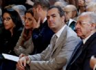 Elezioni, de Magistris: «Dal Sud può arrivare alternativa a Salvini»