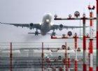 Rimborso volo cancellato: i diritti che il passeggero deve conoscere