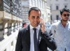 Luigi Di Maio: «Arresti da destra a sinistra: alle Europee la scelta è tra il M5S e la nuova Tangentopoli»