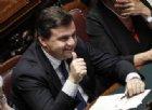 Carlo Calenda: «Il rischio di Italexit c'è»