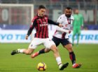 Il Milan sceglie i terzini