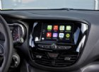 Google e Android Auto, Antitrust avvia indagine per abuso posizione dominante
