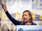L'appello di Giorgia Meloni a Matteo Salvini: «Torna con noi e molla sinistra del M5S»