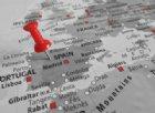 Economia spagnola e opportunità di lavoro