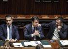Conte: «Salvini e Di Maio continueranno a litigare? Lo escludo. Non c'è nessuna crisi»