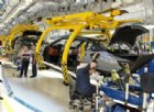 L'Ocse alza le stime di crescita per l'Italia ma raccomanda di «ricalibrare» il reddito di cittadinanza