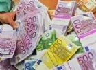 Il futuro dell'Euro: cosa segue al ritiro della banconota da 500 euro?