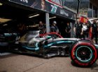 Montecarlo, Hamilton in pole. Disastro Ferrari: Vettel 4°, Leclerc 15°
