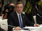 Bce, tutti i nomi per il dopo Mario Draghi