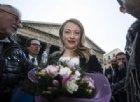 Giorgia Meloni lancia l'Opa su Forza Italia. FdI punta al «Governo sovranista»