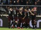 Milan, la vittoria più amara dell'anno: Spal ko, ma niente Champions