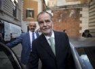 Roberto Calderoli: «Saranno numeri importanti per Lega e maggioranza, con M5s sopra il 51%»