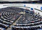 Verso nuova maggioranza europeista, contro i sovranisti