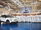 Pronte le nozze tra FCA e Renault