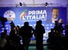 «La vittoria di Salvini è triplice»