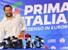 Lega primo partito, Salvini: «E ora ridiscuterò i vincoli di bilancio con la UE»