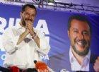 Il boom di Matteo Salvini e della Lega: dal 2014 quasi otto milioni di voti in più