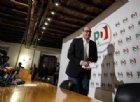 Nicola Zingaretti: «Primo passo per costruire un'alternativa a questo Governo»