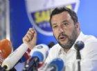 Matteo Salvini replica a Beppe Grillo: «Ascolto Radio Maria e mi piacciono i canti gregoriani»
