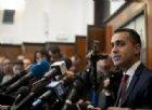 Di Maio «traballa», nel mirino 5 Stelle i molti incarichi di Governo