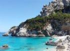 Estate 2019: la Sardegna meta privilegiata per relax e divertimento