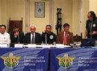 Primo motoraduno itinerante 'Città di Udine': attesi centinaia di appassionati