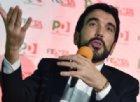 Maurizio Martina: «Governo assente, Pd vicino ai lavoratori»