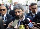 2 Giugno, Fico: «No a polemiche. E' festa di tutti gli italiani ma anche di migranti, rom e sinti»