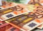 Italiani tra risparmi e investimenti: il ritratto economico dei cittadini tricolori
