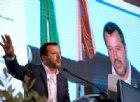 Salvini: «Il Governo avanti 4 anni se tutti mantengono la parola data»