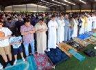 Fine del Ramadan: festa per gli islamici friulani