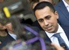FCA-Renault: Parigi si difende, ma Di Maio accusa l'interventismo francese