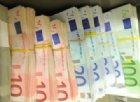 «Bisogna compensare debiti e crediti della Pubblica Amministrazione»