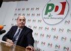 Ballottaggi, Zingaretti: «L'alternativa a Salvini è il Partito Democratico»