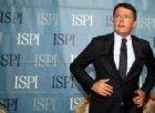 Matteo Renzi insiste: «Salvini ha vinto con le fake news, sarà sconfitto dalla realtà»