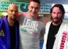 Il 'coach' di guardie svizzere e star di Hoolywood arriva a Lignano