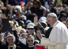 Tallone d'achille e asso nella manica, il Papa riceve i Nunzi