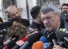Metalmeccanici, Landini (CGIL): «Pronti a sciopero generale, Governo distratto»