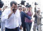 Sea Watch verso Lampedusa, Salvini: «Mi domando perché in Procura non abbiano confermato sequestro»