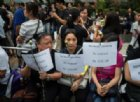 Hong Kong, vittoria della protesta: sospesa la legge sull'estradizione in Cina